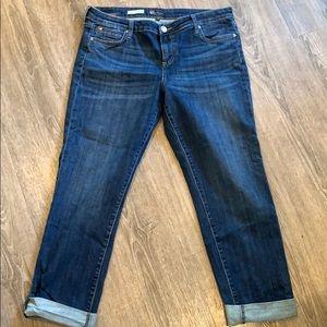 Adorable Kut Jeans